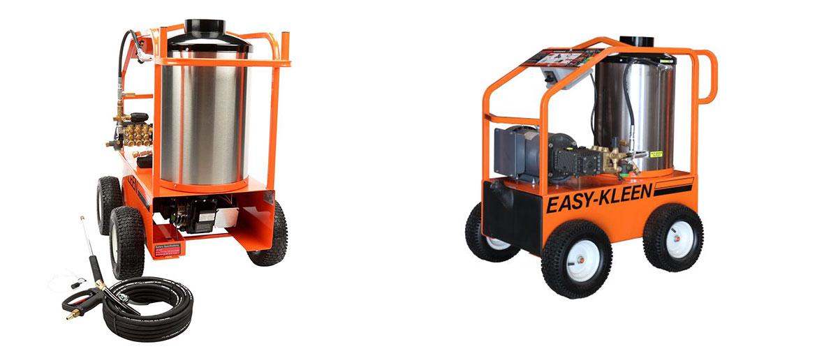Easy-Kleen EZO4035G-K-GP-12