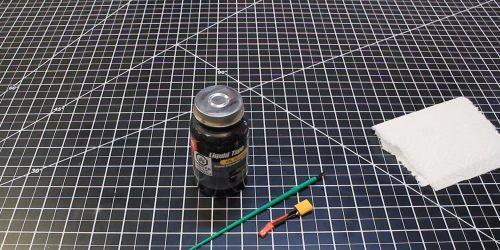 Best Liquid Electrical Insulation