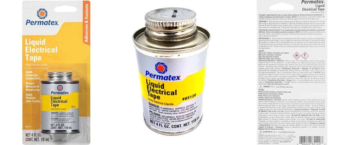 Permatex 85120