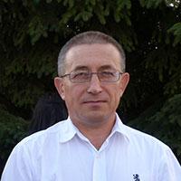Scott Stahl